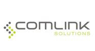 Commlink