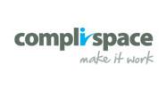 Complispace
