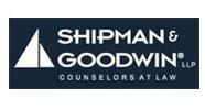 Shipman & Goodman