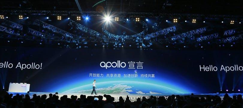 apollo space dataset - photo #30