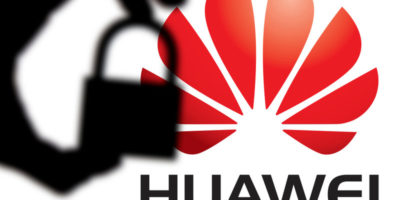 Why banning Huawei could be worse for the rest of the world than for China.