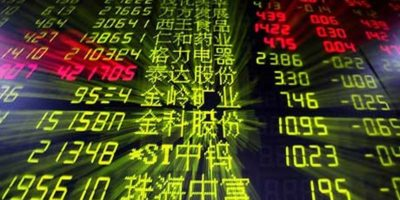 Government Reforms to drive the Chinese Equity Market Higher