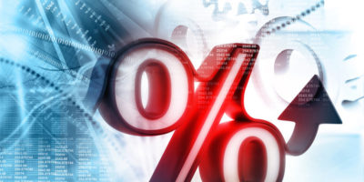 Video Investment Review - US Interest Rates