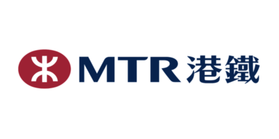Paying a high price for a cheery consensus – MTR Corporation (0066.HK)